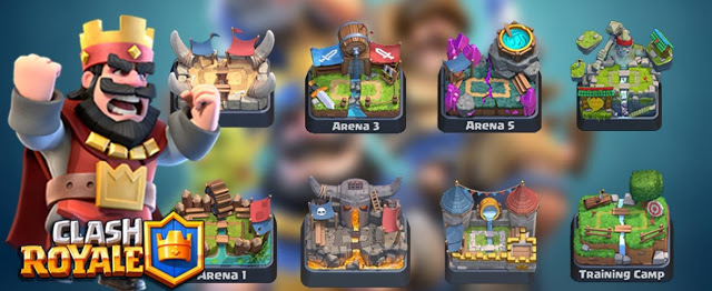 arena-clash-royale-banner